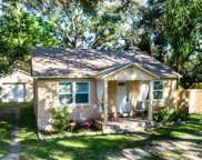 1961 Chenango Avenue, Clearwater image