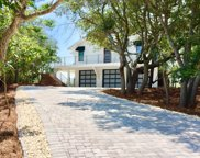 120 Loon Lake Drive, Santa Rosa Beach image