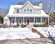418 Wickford Point RD, North Kingstown image