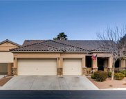 724 STAGECOACH Avenue, North Las Vegas image
