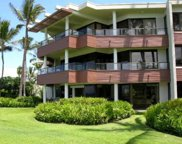 68-1050 MAUNA LANI POINT DR Unit D204, Big Island image
