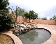 11810 N Gray Eagle, Oro Valley image
