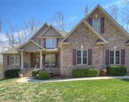 156  Summerfield Court Unit #48, Lake Wylie image