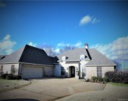 1053 Spanish Moss Circle, Bossier City image