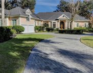82 Inverness Dr, Bluffton image