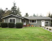 147 Valley Meadows Dr, Chehalis image