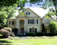 20517 RIGGS HILL WAY, Brookeville image
