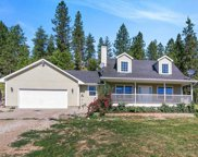 6351 W Whitmore Hill, Deer Park image