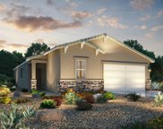 10236 W Wood Street, Tolleson image