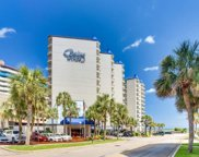 200 N 76th Ave #1110 Unit 1110, Myrtle Beach image