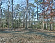 203 Creek View Circle, Sneads Ferry image