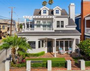 324 Diamond Avenue, Newport Beach image