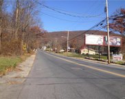 North broadway, Wind Gap image