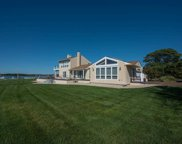 118 Evergreen Ave, East Moriches image