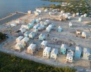 94825 Overseas Unit 97, Key Largo image