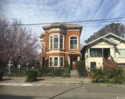 1305 Campbell Street, Oakland image