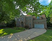 207  Pear Tree Court Unit #22, Fort Mill image