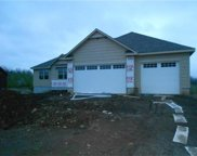 1129 SW CONCH, Lee's Summit image