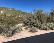 9488 E Covey Trail Unit #249, Scottsdale image
