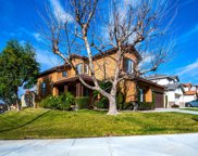 4650 Willow Bend Court, Chino Hills image