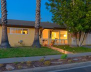 3536 Idlewild Way, Clairemont/Bay Park image