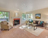 3910 243rd Place SE Unit A103, Bothell image