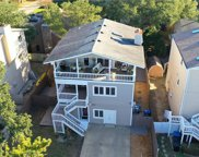 2725 Shore Drive, Northeast Virginia Beach image