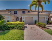 1374 Weeping Willow Ct, Cape Coral image