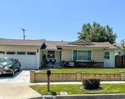9485     Magnolia Street, Rancho Cucamonga image