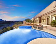 10801 E Happy Valley Road Unit #90, Scottsdale image
