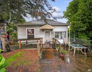 6409 Ellis Ave S, Seattle image