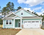 5114 Bird Nest Trail, Tallahassee image