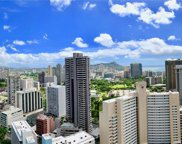 411 Hobron Lane Unit #3713, Honolulu image