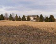 264 Cobblestone, Lower Nazareth Township image