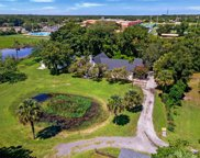 1570 Green Acre Point, Oviedo image