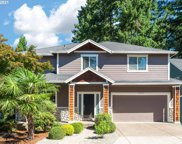 12763 SW ROCKY MOUNTAIN  CT, Tigard image