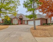 3016 SW 110th Street, Oklahoma City image