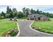 15406 NE 88TH  AVE, Battle Ground image