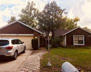 952 Wesson Drive, Casselberry image