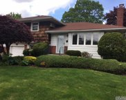 52 Eileen Ave, Plainview image