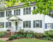 925 Coralberry Drive, North Chesterfield image