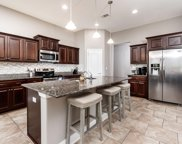 8559 Holley Hills Circle, Navarre image
