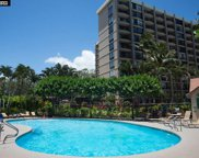 4365 Lower Honoapiilani Unit 201, Lahaina image