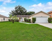 915 Derbyshire Drive, Kissimmee image