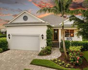 17841 Spanish Harbour Ct, Fort Myers image