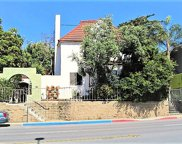 3539 - 3541 6th Ave, Mission Hills image
