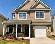 10301  Caldwell Forest Drive, Charlotte image