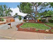 2441 29th Ave, Greeley image