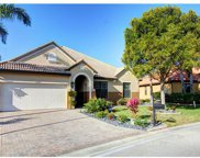 12888 Pastures WAY, Fort Myers image