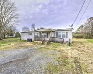 3320 Coleman St, White Pine image
